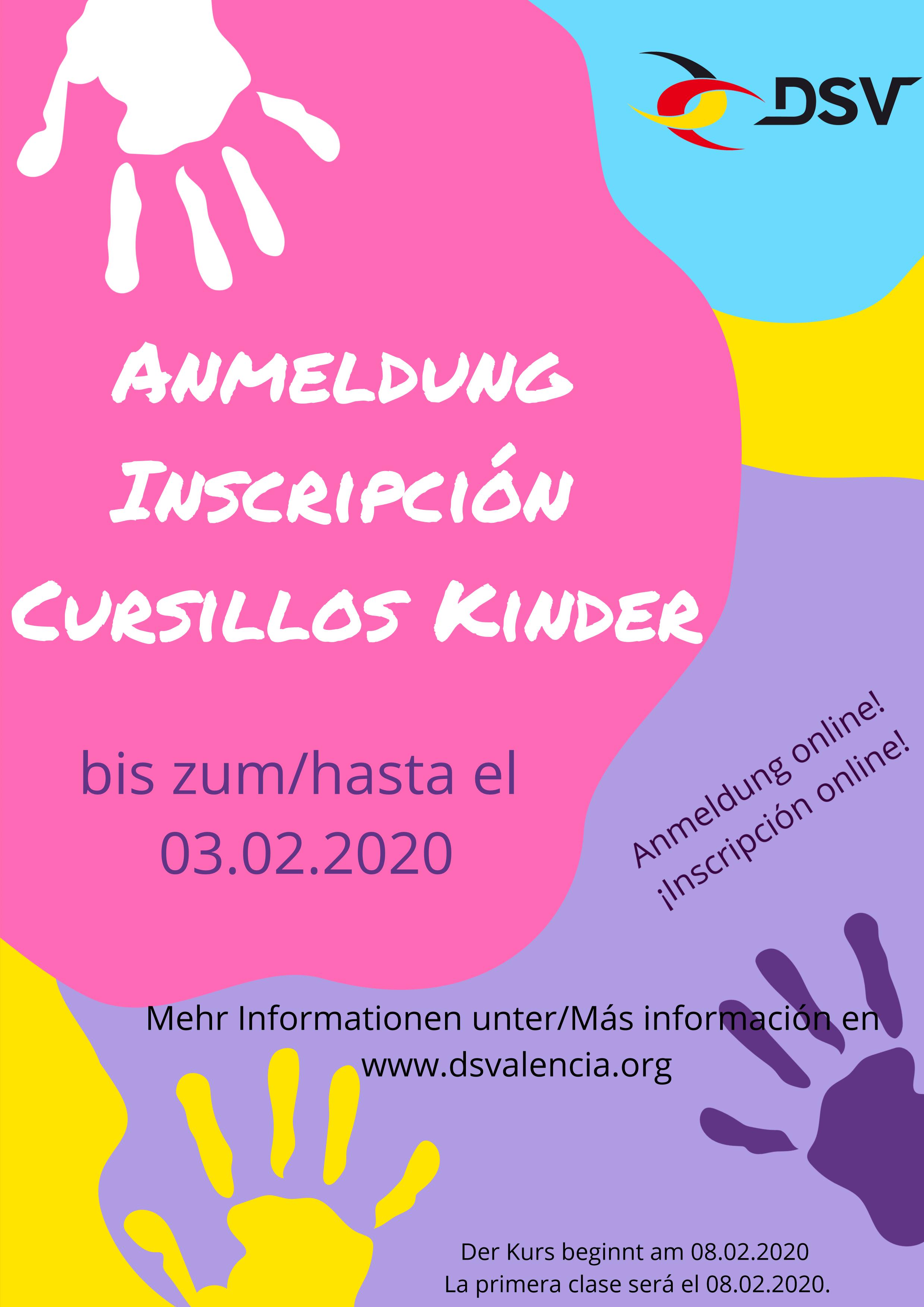 anmeldung_cursillos_kinder_fertig