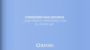 colevisa