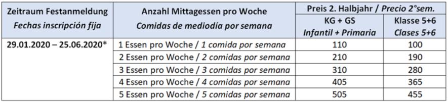 comedo_preise_2-hj