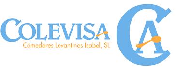 logo_colevisa
