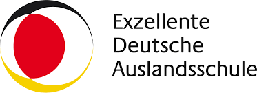 schulpsychologischer dienst berlin