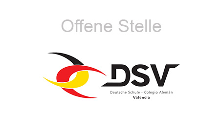front_offenestelle