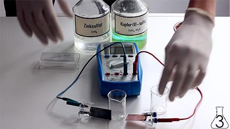 front_chemiewettbewerb