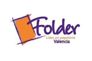 front_folder