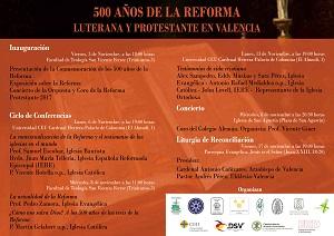 cartel-conmmemoracion-500