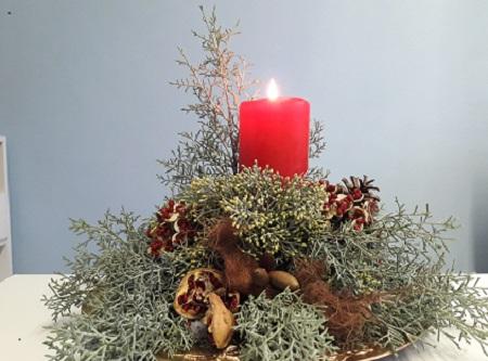 weihnachtskonzert3