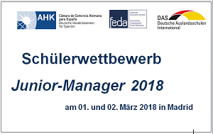 juniormanager
