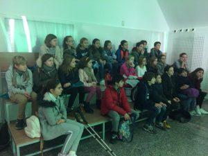 museo-ciencias1-2