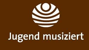 logo-jumus