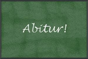 abitur-common-license_portada