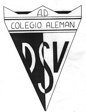 logo_asoc_dep