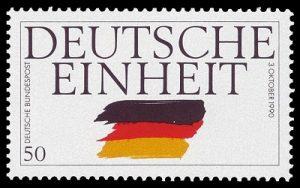_deutsche_einheit