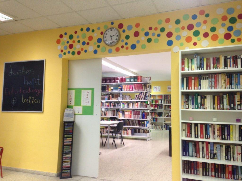 foto_biblioteca