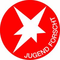 jufo-logo