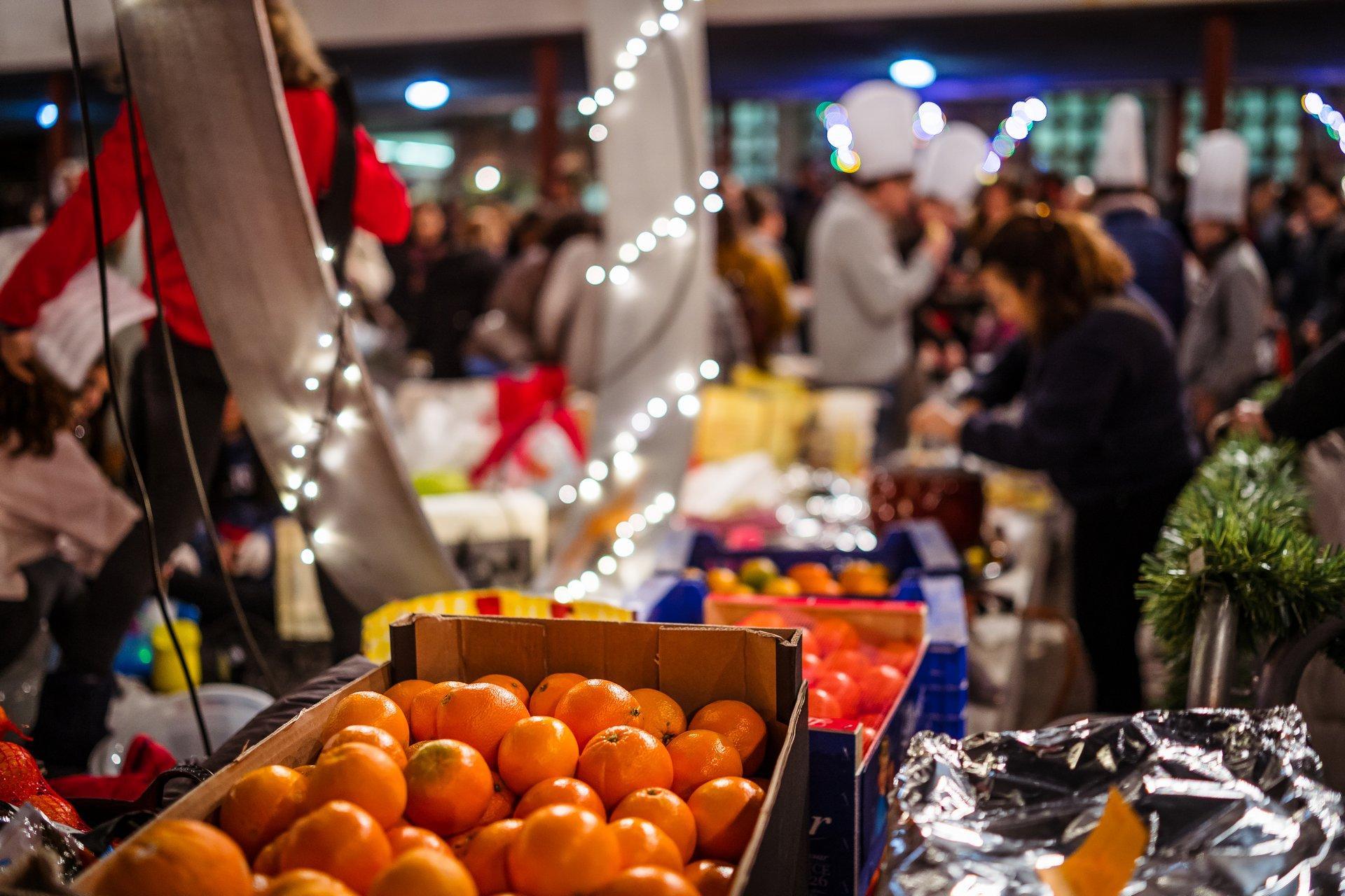 weinachtsmarkt-2018-2