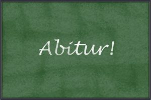 abitur-common-license