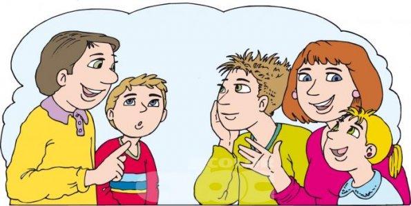elternschule-kommunikation