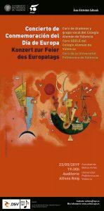 cartel_europatagkonzert_23052019_red