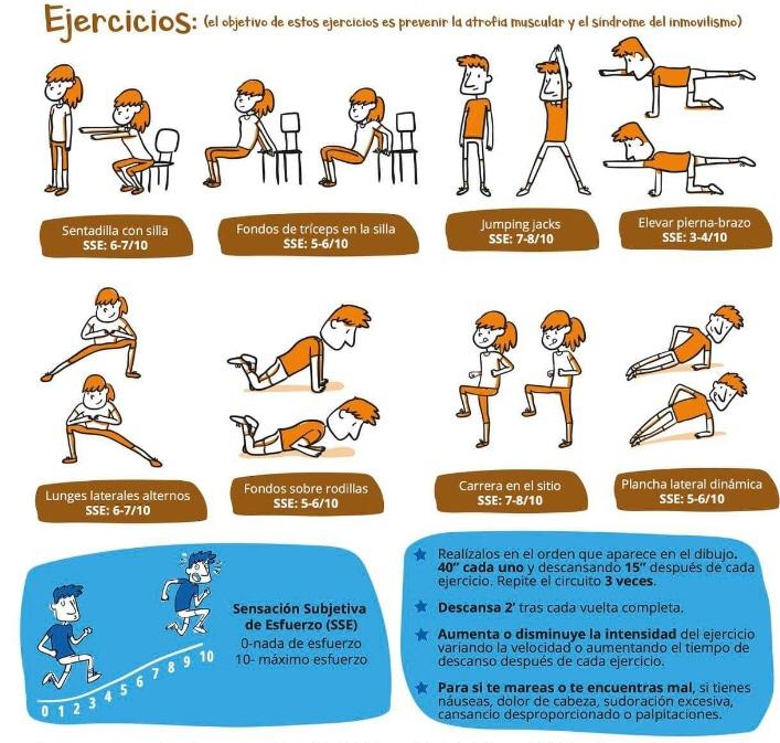 ejercicios4