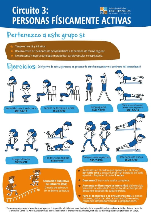 ejercicios6
